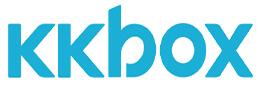 logo_kkbox