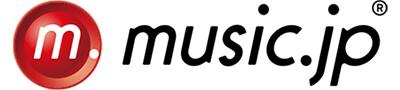 logo_musicjp